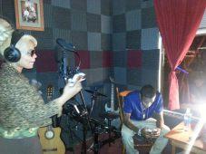 ppl-in-studio