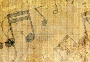 music pic 2